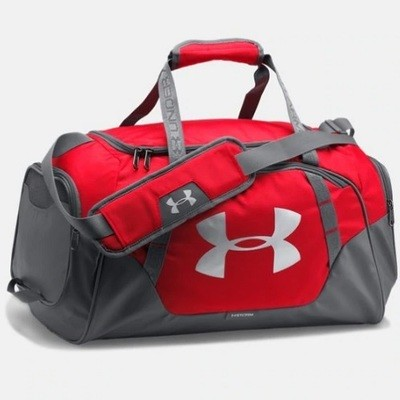 Спортивная сумка Under Armour Storm Undeniable II Small Duffle