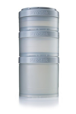 Таблетница BlenderBottle® PROSTAK® EXPANSION PAK