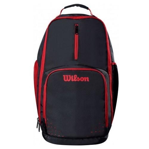 Спортивный рюкзак WILSON Evolution