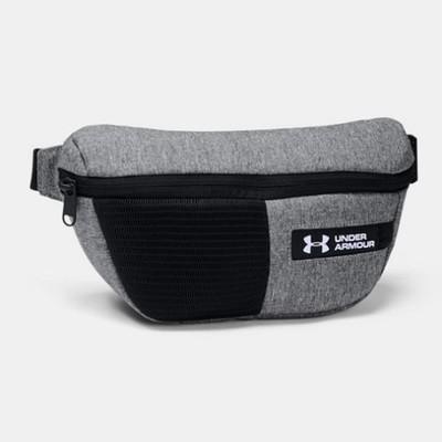 Сумка для пояса Under Armour UA Waist Bag