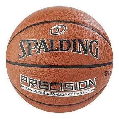 Баскетбольный мяч Spalding Precision advanced eco-grip composite 29,5