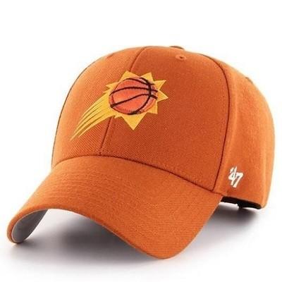 Кепка 47 Brand Suns MVP