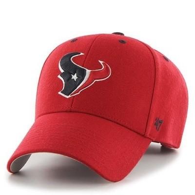 Кепка 47 Brand Texans MVP