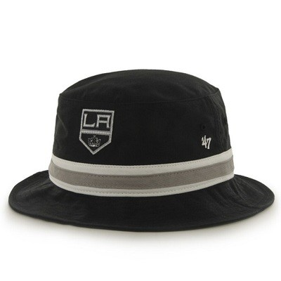 Панама 47 Brand Los Angeles Kings
