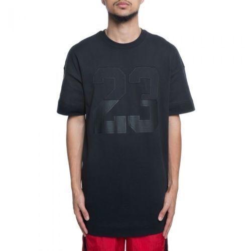 Мужская функциональная футболка Air Jordan 23
