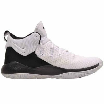 Мужские баскетбольные кроссовки NIKE Zoom Revolution II TB