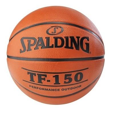 Баскетбольный мяч Spalding TF-150, 27.5