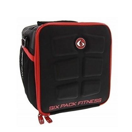 Сумка для питания Cube Six Pack Fitness