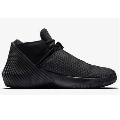 Мужские баскетбольные кроссовки Jordan Why Not Zero.1 Low