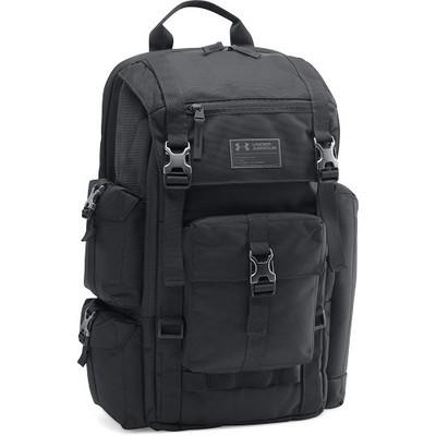 Спортивный рюкзак Under Armour UA Cordura Regiment Backpack