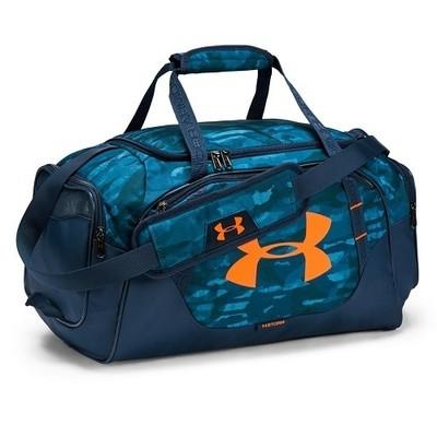 9bddcf702fdc Спортивная сумка Under Armour Storm Undeniable II Small Duffle