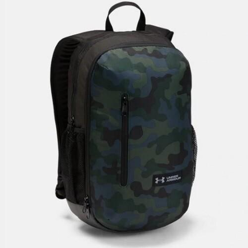 Спортивный рюкзак Under Armour UA Roland Backpack