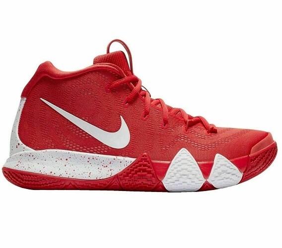 Мужские баскетбольные кроссовки NIKE Kyrie 4
