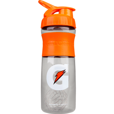 Шейкер GATORADE BlenderBottle®, 800 мл