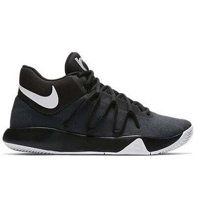 Мужские баскетбольные кроссовки NIKE KD Trey 5 V