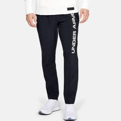 Мужские спортивные брюки Under Armour UA Accelerate Touchline