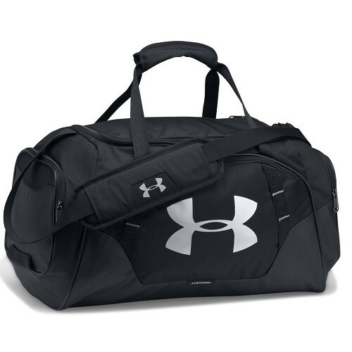 Спортивная сумка Under Armour UA Undeniable 3.0 Large Duffle