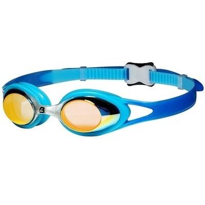 Детские очки для плавания Barracuda CARNAVAL