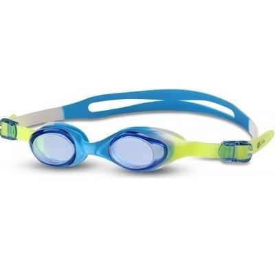 Детские очки для плавания INDIGO