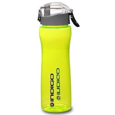 Спортивная бутылка для воды INDIGO IMANDRA, 750 мл
