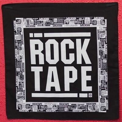 Бандана от RockTape