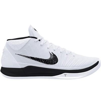 Мужские баскетбольные кроссовки NIKE Kobe AD TB PROMO