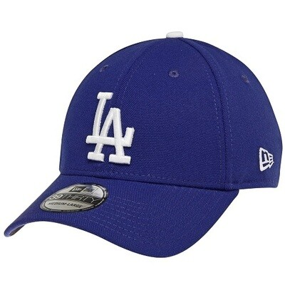 Кепка New Era LA Dodgers