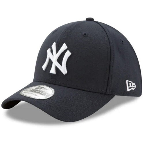 Кепка New Era New York Yankees 39THIRTY