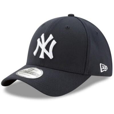 Кепка New Era New York Yankees 39THIRTY