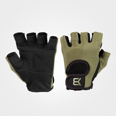 Тренировочные перчатки Better bodies Traning Glove