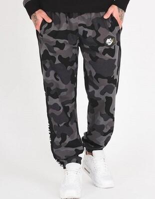 Мужские спортивные брюки Amstaff Rezzo Camo