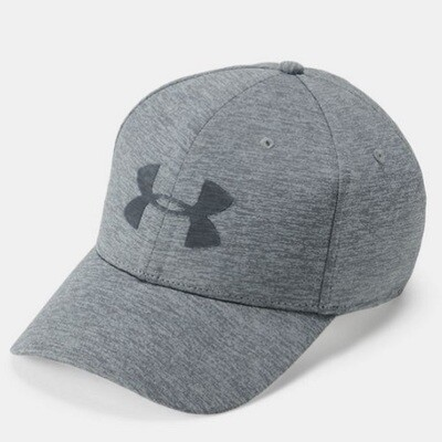 Кепка Under Armour UA Twist Closer 2.0 Cap