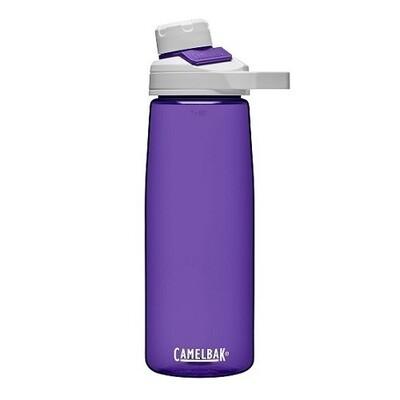 Бутылочка для воды CamelBak Chute® Mag, 750 мл