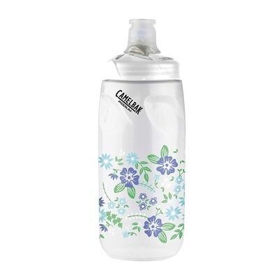Детская бутылочка для воды с теплоизоляцией CamelBak Podium, 620 мл