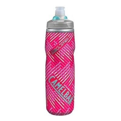 Бутылочка для воды с теплоизоляцией CamelBak Podium Chill, 620 мл