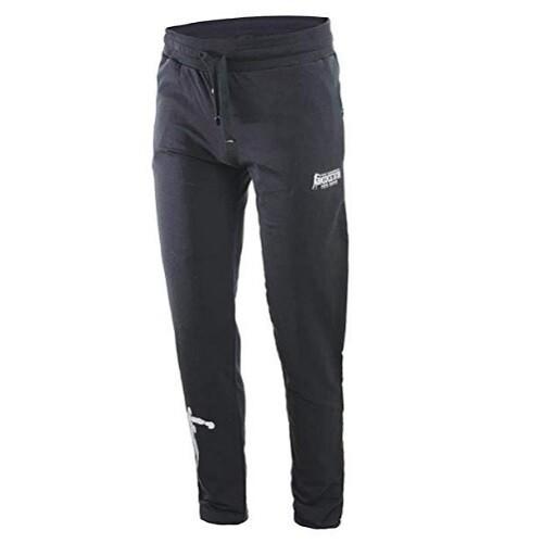 Мужские спортивные брюки Boxeur FELPA Antracite
