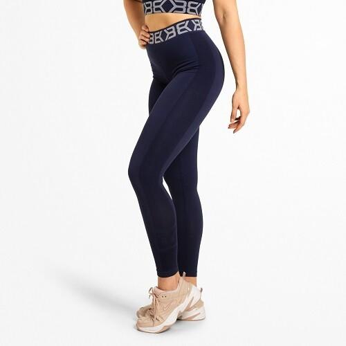 Спортивные лосины для фитнеса Better Bodies Sugar Hill Tights
