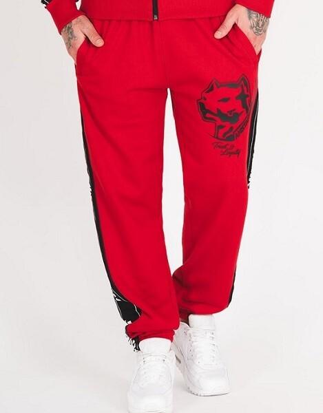 Мужские спортивные брюки Amstaff Avator