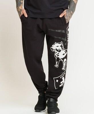 Мужские спортивные брюки Amstaff Texor Sweatpants