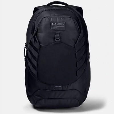 Спортивный рюкзак Under Armour UA Hudson, 30 л
