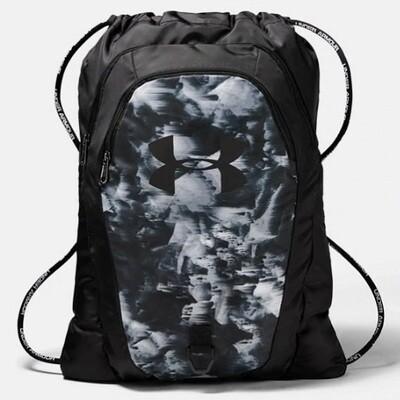 Спортивный рюкзак-мешок Under Armour Undeniable Sackpack 2.0