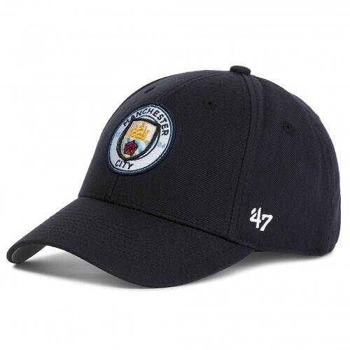 Кепка 47 Brand Manchester City FC