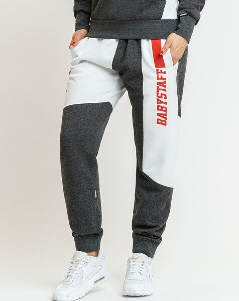 Женские спортивные брюки Amstaff Babystaff Nabou