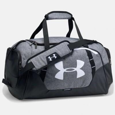 Спортивная сумка Under Armour Undeniable 3.0 Small Duffle
