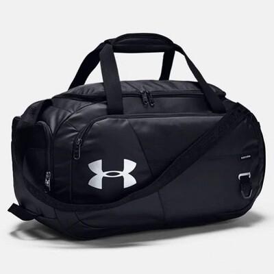 Спортивная сумка Under Armour Undeniable 4.0 XS