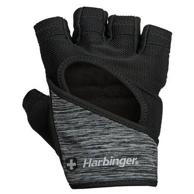 Женские тренировочные перчатки HARBINGER Womens Flexfit Power