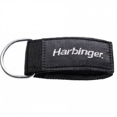 Манжета для ног HARBINGER