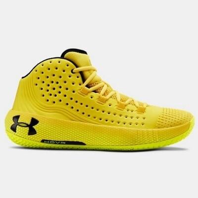 Мужские баскетбольные кроссовки Under Armour HOVR™ Havoc 2