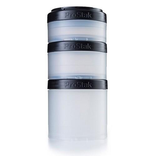 Таблетница BlenderBottle® PROSTAK® EXPANSION PAK