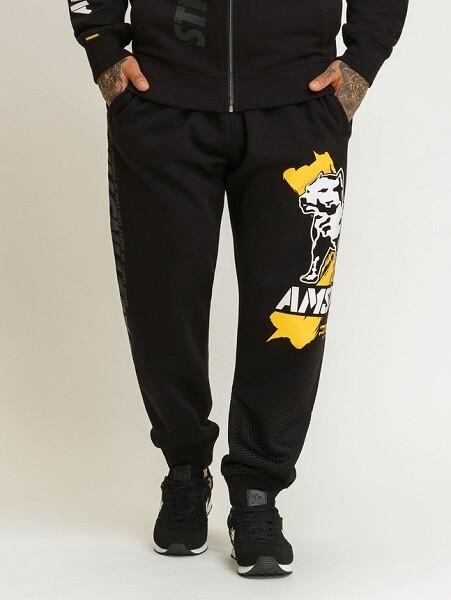 Мужские спортивные брюки Amstaff Orat